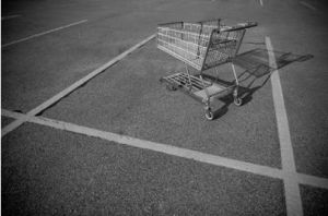 verlaten_winkelwagen