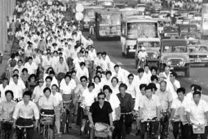 fietsfile