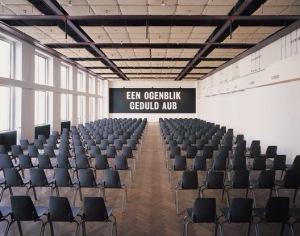 Foto: Kunstpaleis Deventer