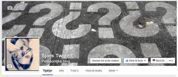 header_facebook_1
